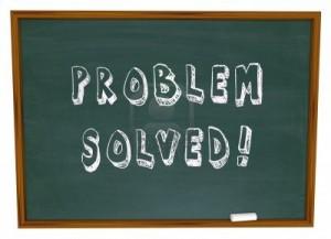 problema_risolto
