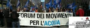 referendum-acqua-pubblica-interna-sostenitore