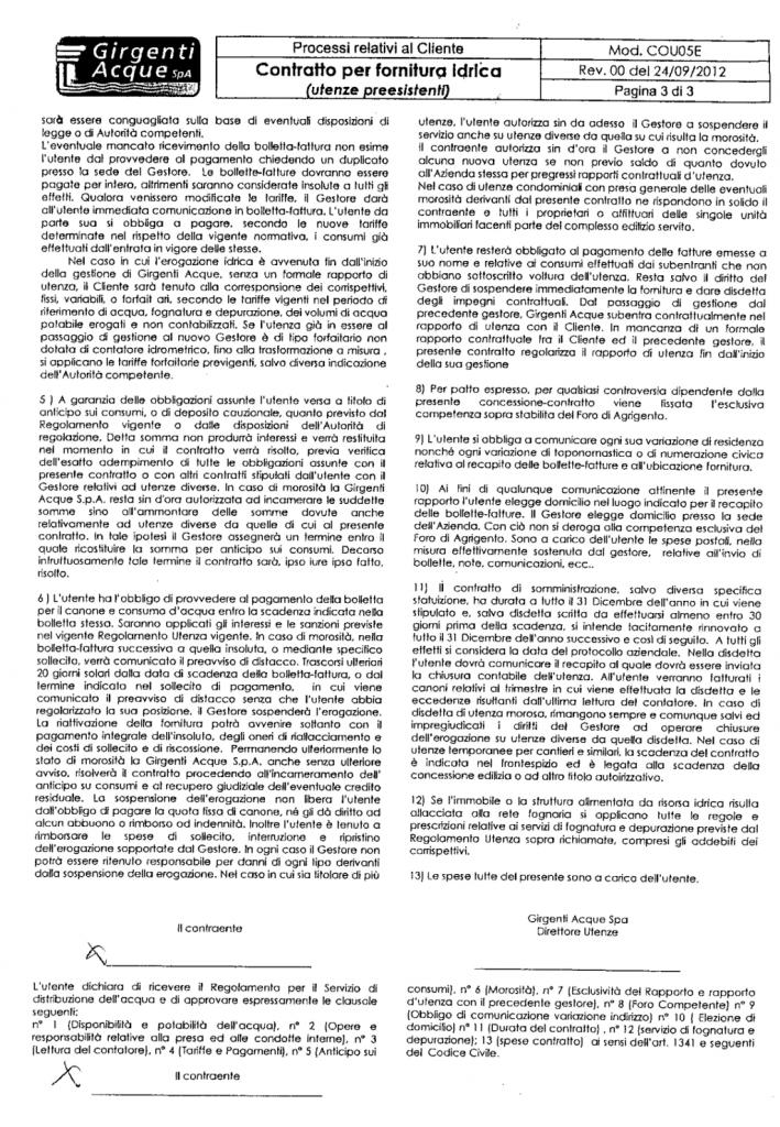 3_pagina_contratto_girgenti_acque