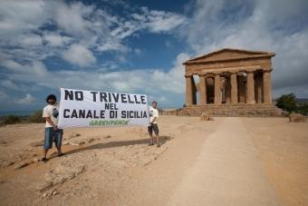 Greenpeace-Agrigento_Trivelle_canale_di_sicilia-340x227