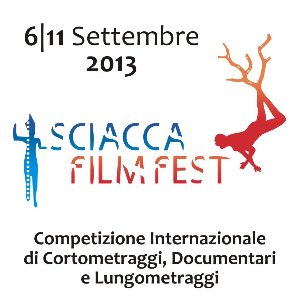 Logo SFF_corallo quadrato
