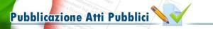 banner_atti_pubblici_lungo
