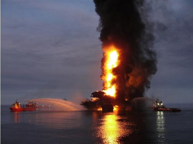 incidente_petrolifero