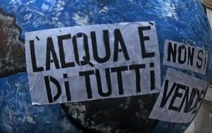 acqua_pubblica_ditutti_N