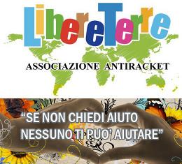 Associazione Antiracket Libere Terre