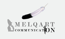 Melqart Communication