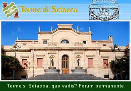 Terme di Sciacca