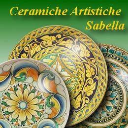 Ceramiche Sabella