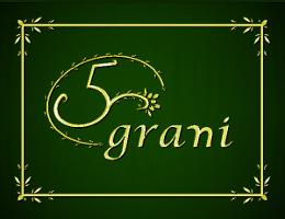Olio 5 Grani