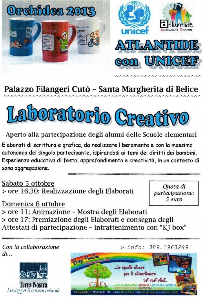 laboratorio_cretaivo