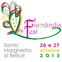 logo ficodindiafest