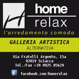 HomeRelax