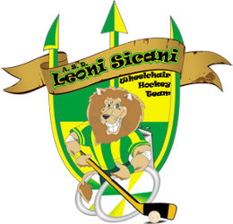logo_leoni_sicani