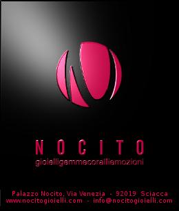 Nocito