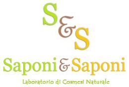 Saponi & Saponi