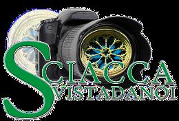 logo_svdn_trasp_banner