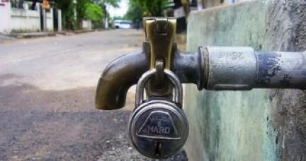 rubinetto_02