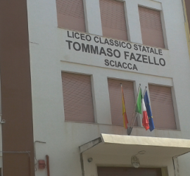 Liceo_Classico_Tommaso_Fazello_Sciacca