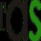 login_logo_laltrasciacca
