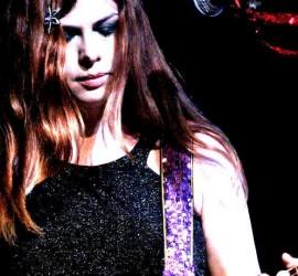 raffa onstage