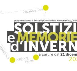 solstizi_memorie_inverno