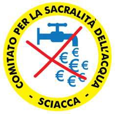 comitato_sacralità_acqua