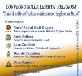 libertà_religiosa