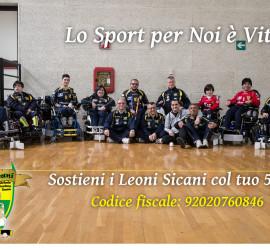 5x1000_leoni_sicani