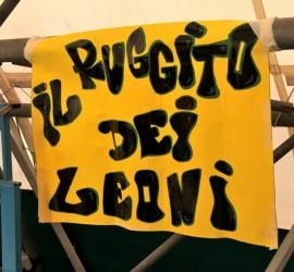 leoni_sicani