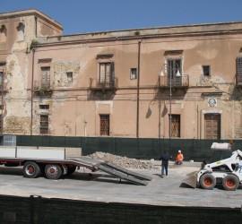 piazzaMRossi (2)