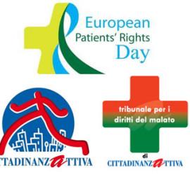 Giornata-diritti-malato-con-cittadinanzattiva-TDM-Tribunale-per-i-diritti-de-malato