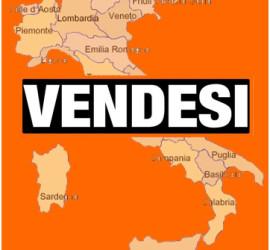 vendesi_italia