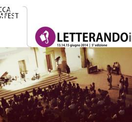 letterandoinfest