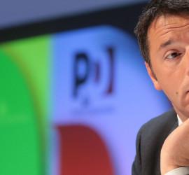 Legge elettorale, asse Renzi-Cavaliere