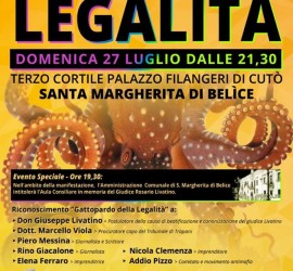alba_della_lagalità_santa_margherita_locandina_2