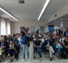 Foto prelevata dal sito www.corrieredisciacca.it