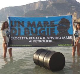 crocetta_trivellazioni_mediterraneo_greenpeace