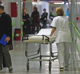 ospedale-corsia