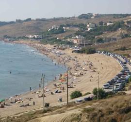 Capo-San-Marco-spiaggia