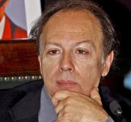 Javier-Marias-Premio-Giuseppe-Tomasi-Lampedusa