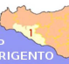 asp_agrigento_3