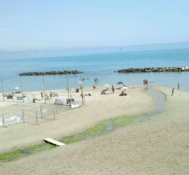 spiaggia_foggia