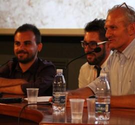 Massarì allo Sciacca Film Fest_1