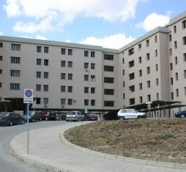 Ospedale-di-Sciacca