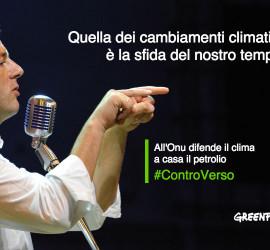 Renzi-controverso