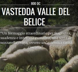 Vastedda_Valle_Del_Belice_Menfi