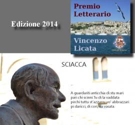 banner_premio_licata_scritta