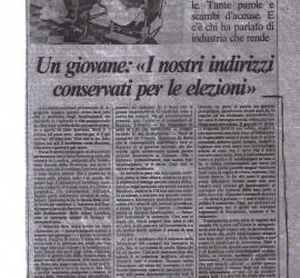 i_nostri_indirizzi_conservati_per_le_elezioni