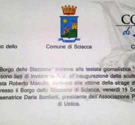 invito_borgo_stazzone_Ustica