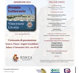 premio_licata_locandina_2014